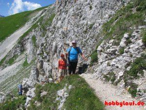 Wanderung_Zugspitze_IMG_5575