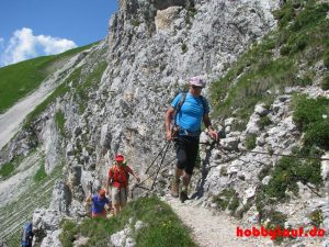 Wanderung_Zugspitze_IMG_5576