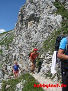 Wanderung_Zugspitze_IMG_5577