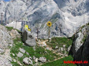 Wanderung_Zugspitze_IMG_5578