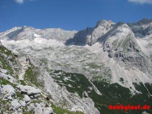 Wanderung_Zugspitze_IMG_5582