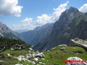 Wanderung_Zugspitze_IMG_5583