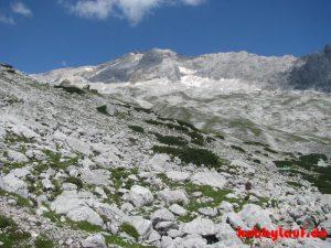 Wanderung_Zugspitze_IMG_5584