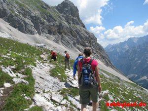 Wanderung_Zugspitze_IMG_5585