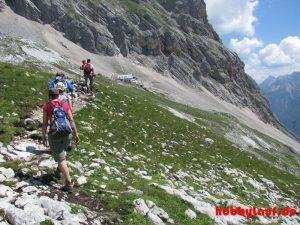 Wanderung_Zugspitze_IMG_5586