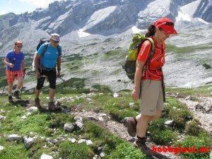 Wanderung_Zugspitze_IMG_5587