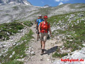 Wanderung_Zugspitze_IMG_5588