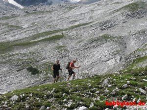 Wanderung_Zugspitze_IMG_5589