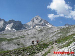Wanderung_Zugspitze_IMG_5590