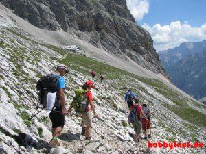 Wanderung_Zugspitze_IMG_5592