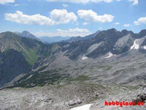 Wanderung_Zugspitze_IMG_5593