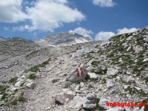 Wanderung_Zugspitze_IMG_5594