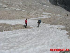 Wanderung_Zugspitze_IMG_5603