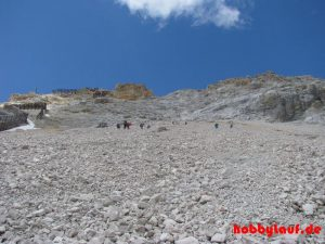 Wanderung_Zugspitze_IMG_5611