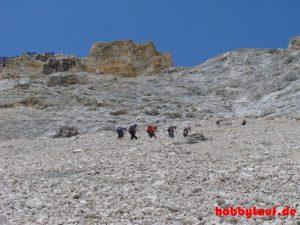 Wanderung_Zugspitze_IMG_5612