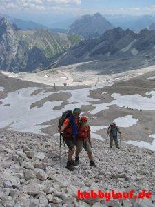 Wanderung_Zugspitze_IMG_5613