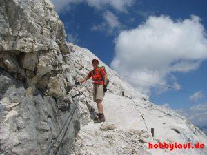 Wanderung_Zugspitze_IMG_5617