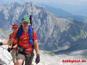 Wanderung_Zugspitze_IMG_5621