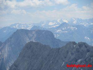 Wanderung_Zugspitze_IMG_5622