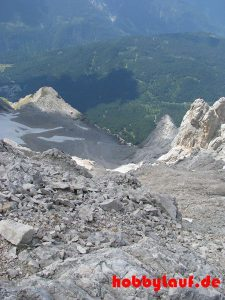 Wanderung_Zugspitze_IMG_5635