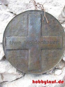 Wanderung_Zugspitze_IMG_5637