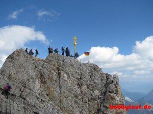 Wanderung_Zugspitze_IMG_5640