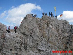 Wanderung_Zugspitze_IMG_5641