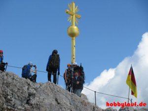 Wanderung_Zugspitze_IMG_5642