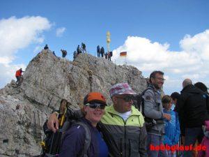 Wanderung_Zugspitze_IMG_5643
