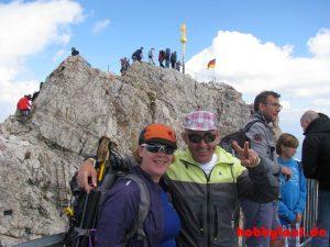 Wanderung_Zugspitze_IMG_5645