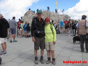 Wanderung_Zugspitze_IMG_5646