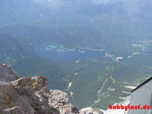 Wanderung_Zugspitze_IMG_5649