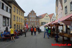 stadtlauf_ellwangen_DSC_0005