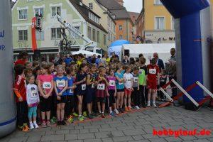 stadtlauf_ellwangen_DSC_0010