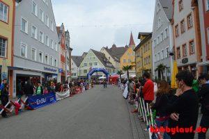 stadtlauf_ellwangen_DSC_0012