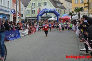stadtlauf_ellwangen_DSC_0016