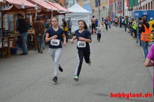 stadtlauf_ellwangen_DSC_0132