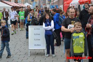 stadtlauf_ellwangen_DSC_0156