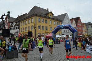 stadtlauf_ellwangen_DSC_0160