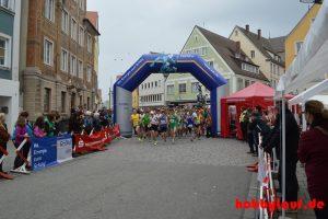 stadtlauf_ellwangen_DSC_0191
