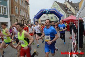 stadtlauf_ellwangen_DSC_0196