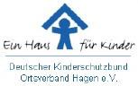 Ein Haus für Kinder - Deutscher Kinderschutzbund Hagen