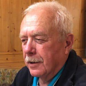 Paul Aubele